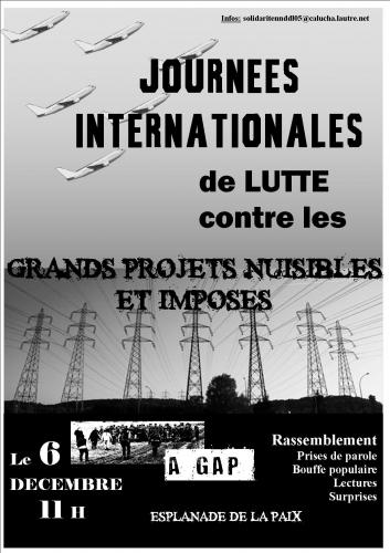 affiche S 6 dec journée nationale contre les projets nuisibles et imposés.jpg
