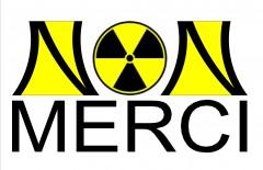 NON MERCI nucléaire6.jpg