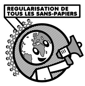 dessin_titom_sans-papiers_007-2.png