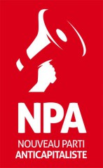logo rouge npa.jpg