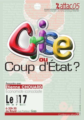 Conférence Attac - Etienne Chouard - Crise ou Coup d'Etat.jpg