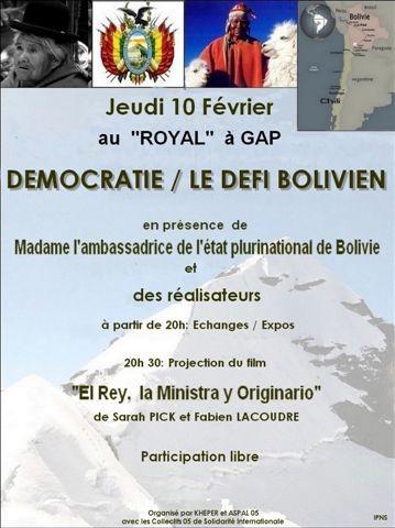 Affiche Bolivie GAP 2.jpg