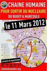 carte chaine humaine 11 mars.jpeg