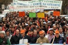 manifestation-grece1.jpg