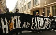 Le-Reseau-Stop-expulsion-de-logement-a-ete-lance-ce-mardi-par-des-associations._pics_180.jpg