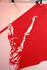 drapeau-rouge.jpg
