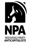 logo npa noir.jpg