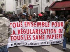 ESS_2009_Manif_sans_papiers_Paris_5.jpg