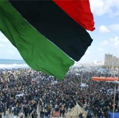 article_2202-MON-LIBYE.jpg