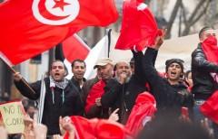 article_tunisie-manifs.jpg