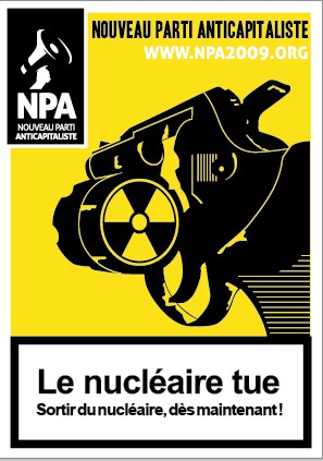 nucléaire-tue-1.jpg