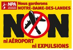non aeroport non expulsion.png