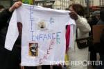 4577-photos-prises-le-11-mars-2010-par-aurelie-francoise-3.jpg
